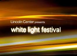 White Light Festival