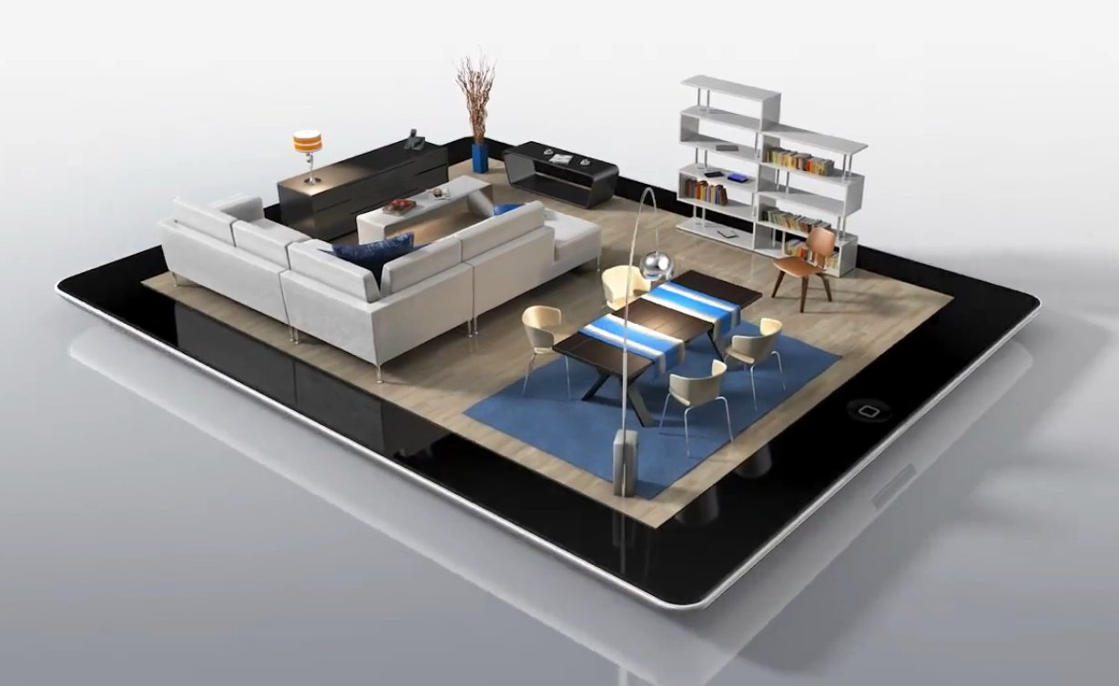 Surprising Best Room Design App For Ipad The Best Home Design Best House Largest Home Design Picture Inspirations Pitcheantrous