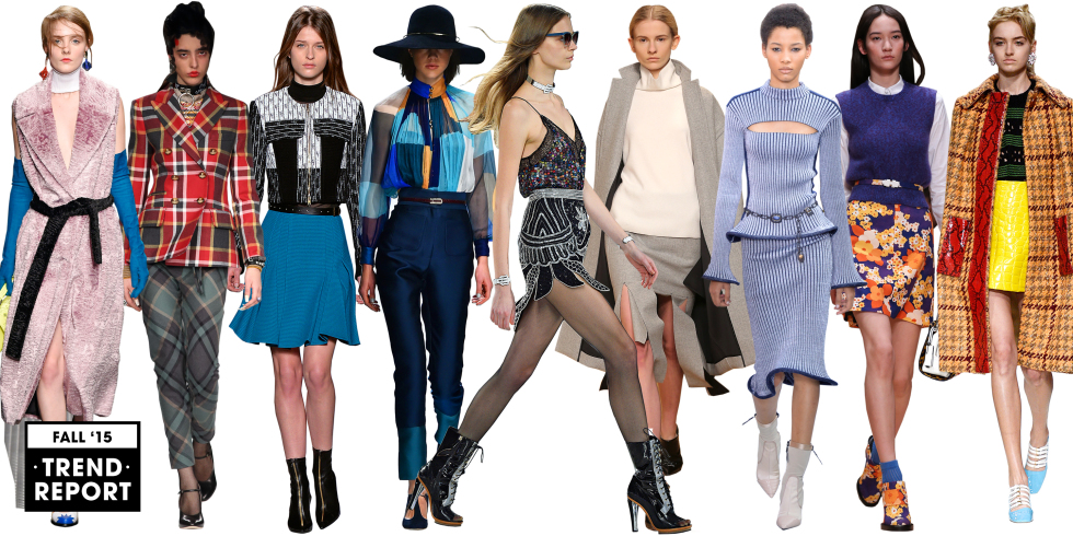 Stand out fashion trends for fall archives virtual stylist
